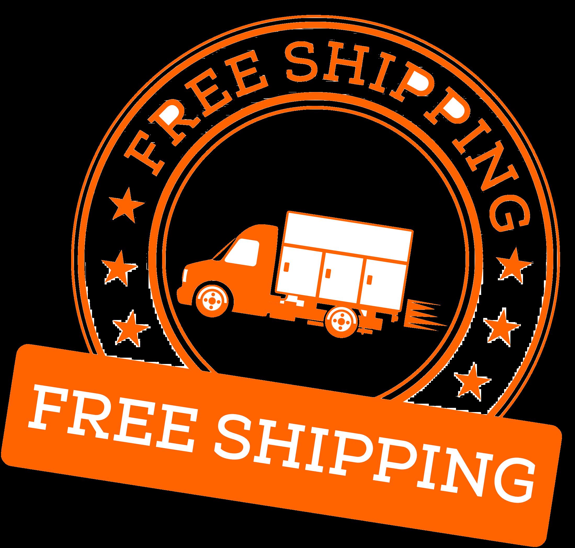free shipping_2_JPG
